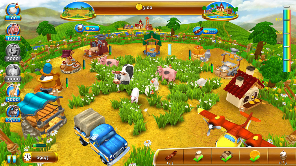 Farm-Frenzy-Collection-3