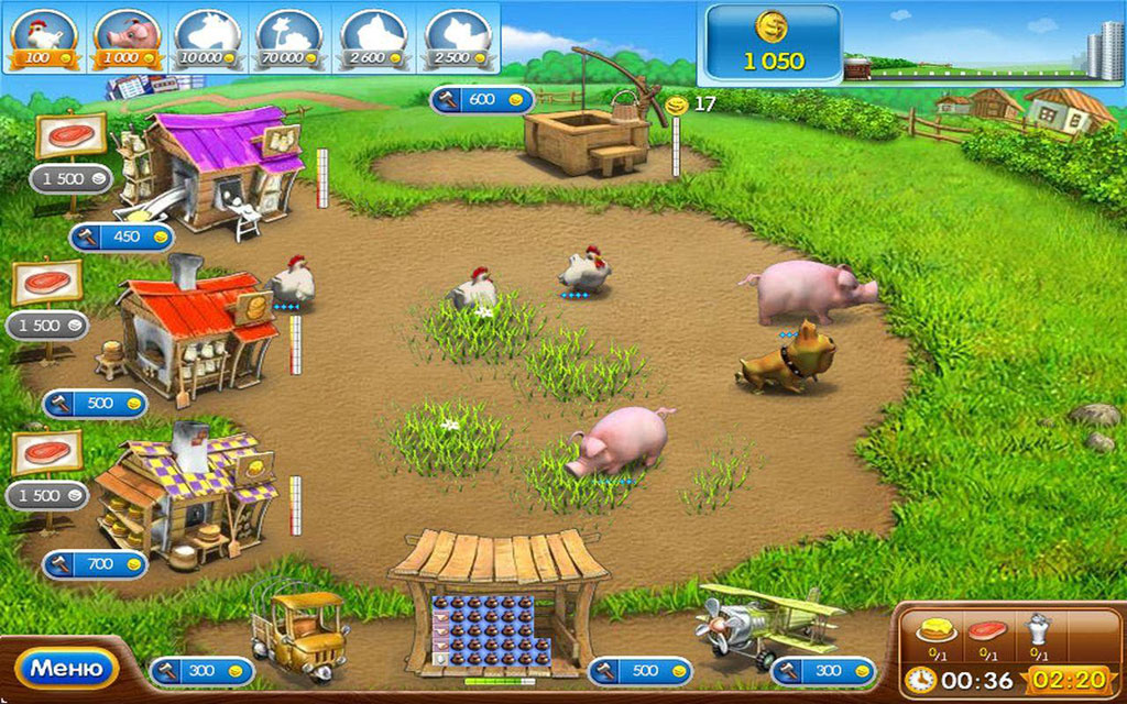 Farm-Frenzy-Collection-4