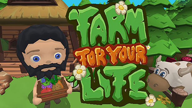 Farm-for-your-Life1