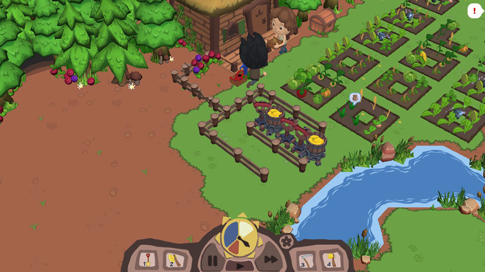 Farm-for-your-Life2