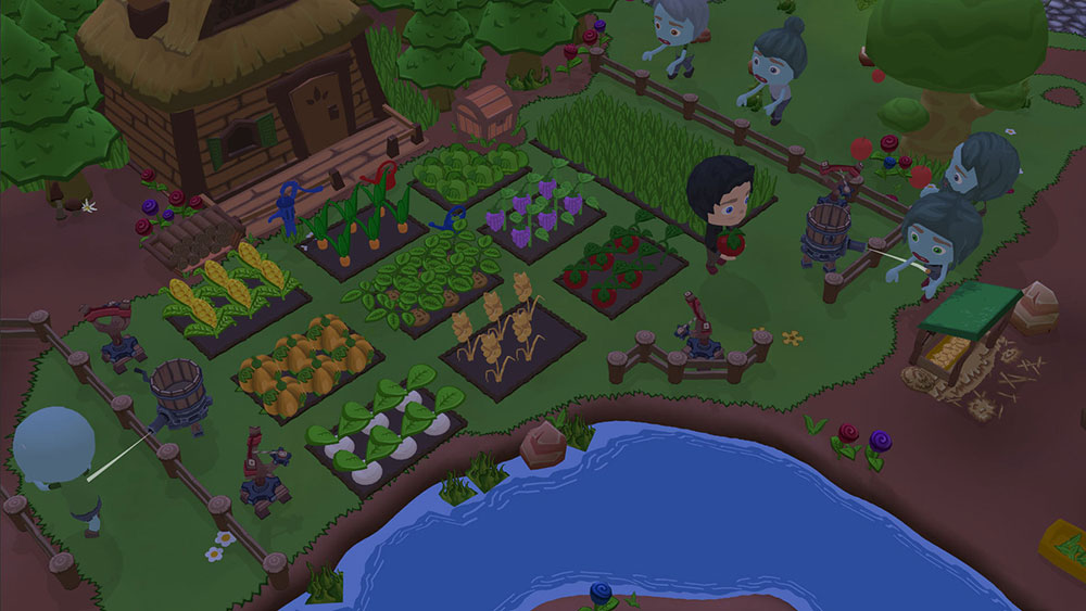 Farm-for-your-Life4