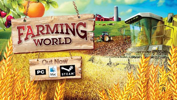 Farming-World-0