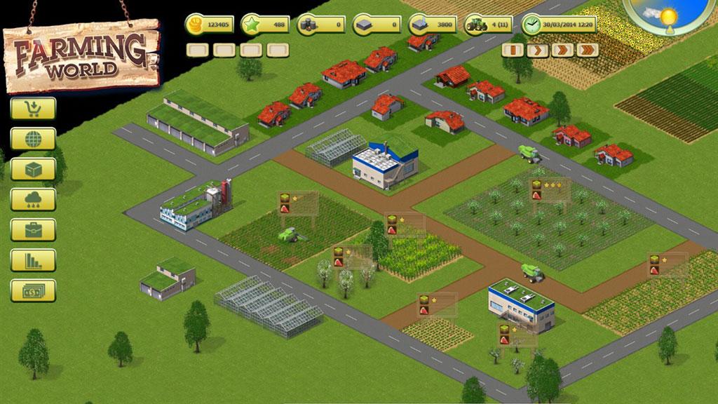 Farming-World-1