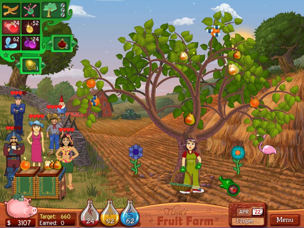 Floras-Fruit-Farm-1