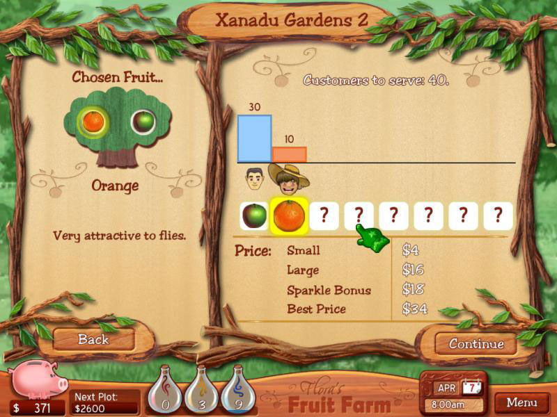 Floras-Fruit-Farm-2
