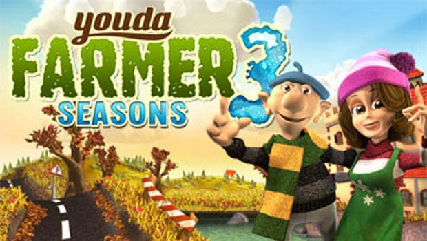 Youda-Фермер-0