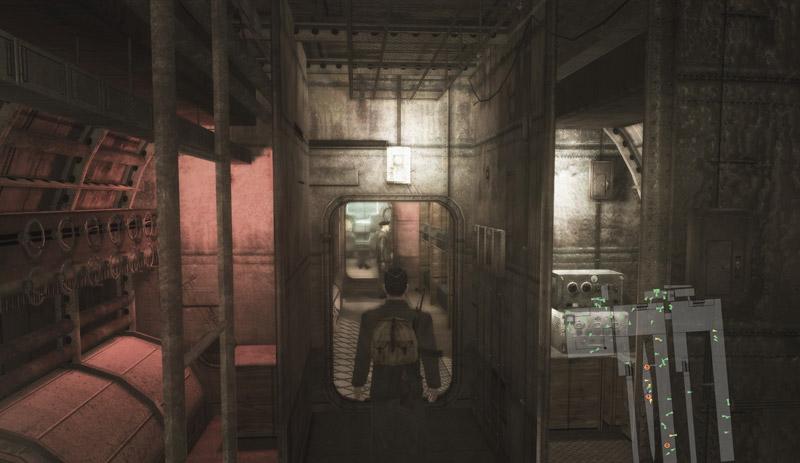Смерть-шпионам-Момент-истины-2