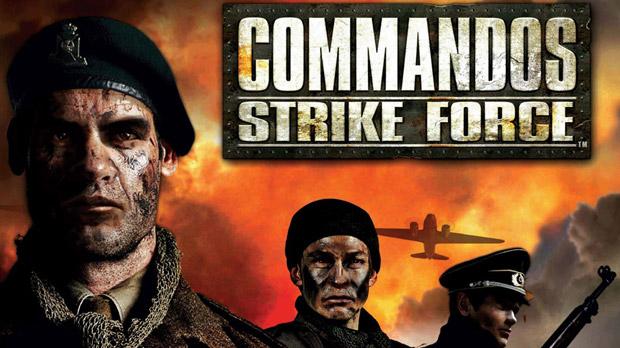Commandos-Strike-Force-0