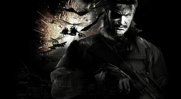 Metal-Gear-0