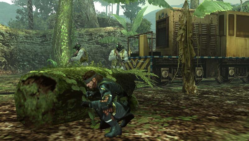 Metal-Gear-2