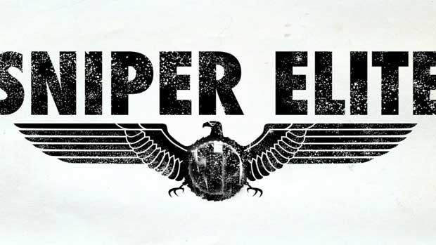 Sniper-Elite-0