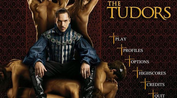 The-Tudors-0