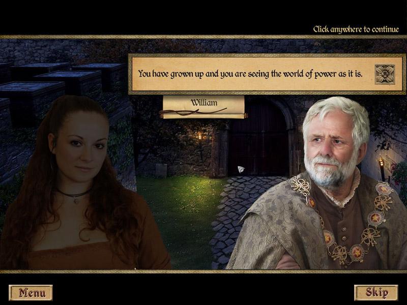 The-Tudors-1