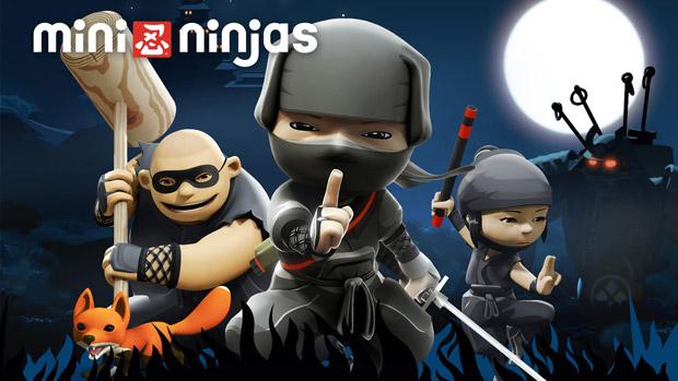 Mini-Ninjas-0