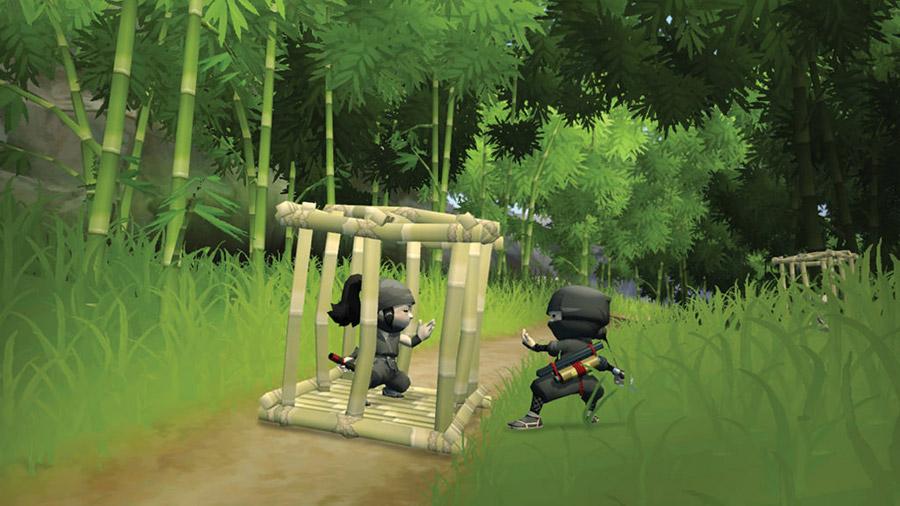 Mini-Ninjas-2
