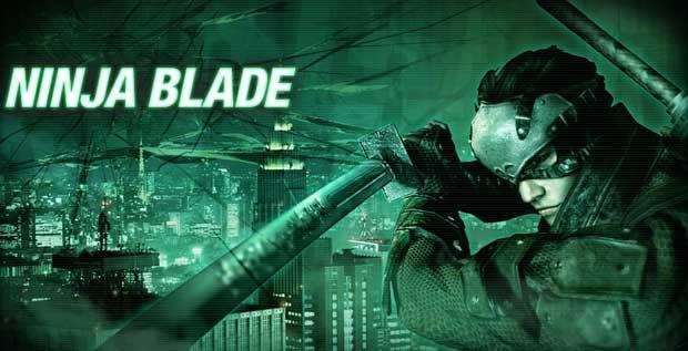Ninja-Blade-0