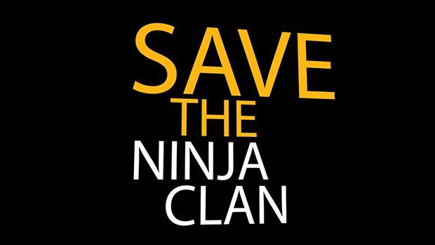 Save-the-Ninja-Clan1