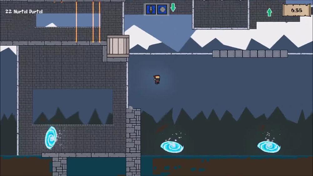 Save-the-Ninja-Clan5