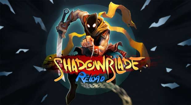 Shadow-Blade-Reload-0