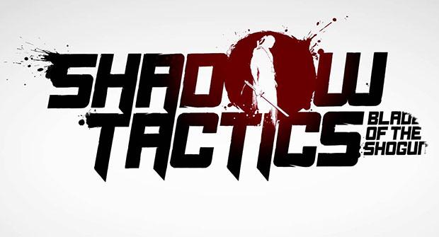 Shadow-Tactics-Blades-of-the-Shogun1