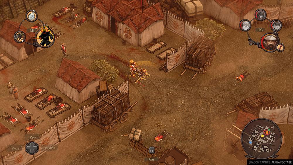 Shadow-Tactics-Blades-of-the-Shogun3