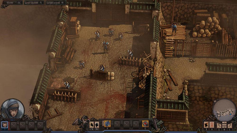 Shadow-Tactics-Blades-of-the-Shogun4