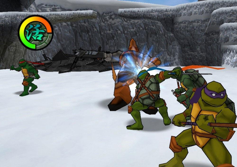 TMNT-2-Battle-Nexus