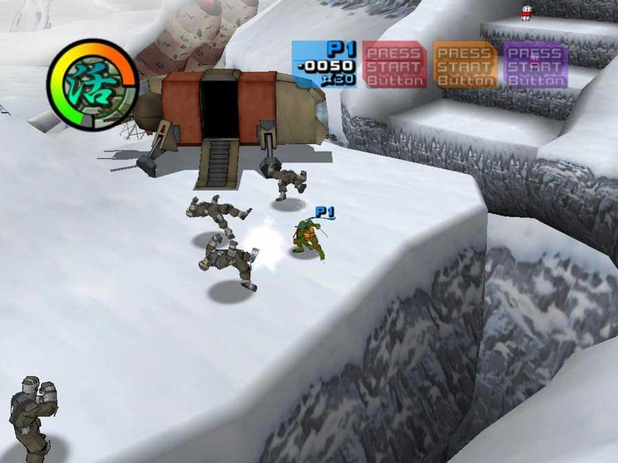 Teenage-Mutant-Ninja-Turtles-2-2