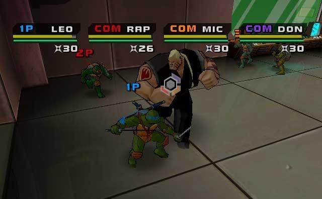 Teenage-Mutant-Ninja-Turtles-2-3