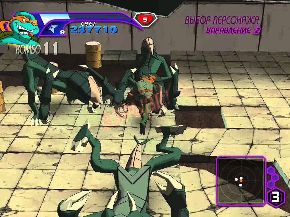 Teenage-Mutant-Ninja-Turtles1