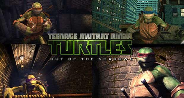 teenage-mutant-ninja-turtles-out-of-the-shadows-0