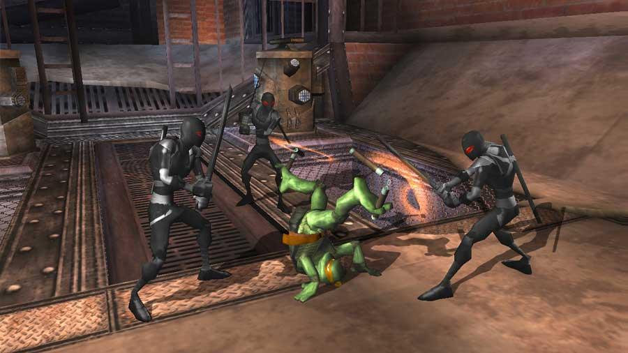teenage-mutant-ninja-turtles-the-video-game-1