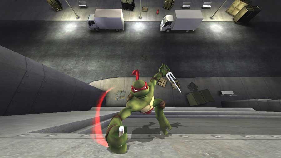 teenage-mutant-ninja-turtles-the-video-game-2