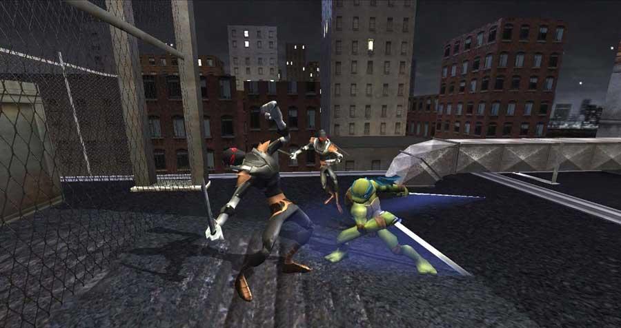 teenage-mutant-ninja-turtles-the-video-game-3