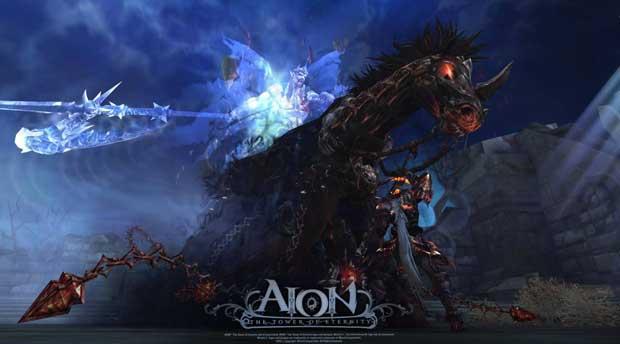 Aion-0