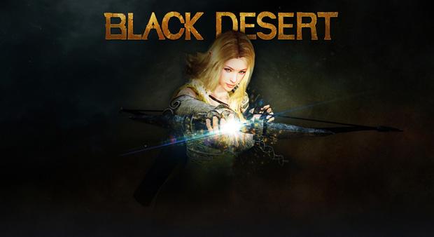 Black-Desert-0