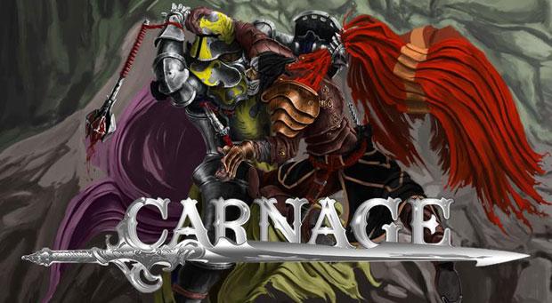 Carnage-0