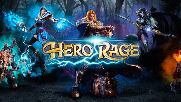 Hero-Rage1
