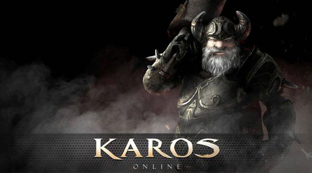 Karos-Online-0