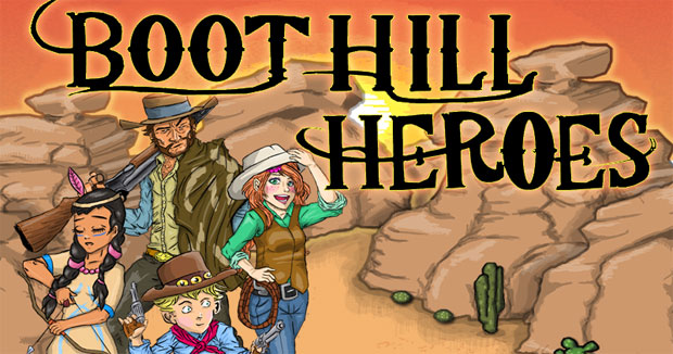 Boot-Hill-Heroes-0