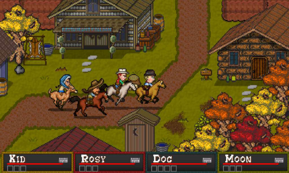 Boot-Hill-Heroes-1