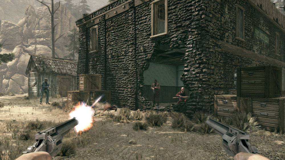 Call-of-Juarez-Bound-in-Blood-1