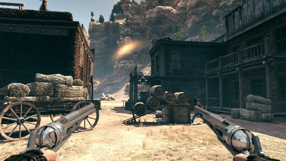 Call-of-Juarez-Bound-in-Blood-3