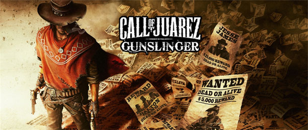 Call-of-Juarez-Gunslinger-0