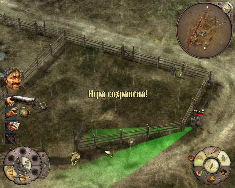 Desperados-3-схватка-в-прериях-3