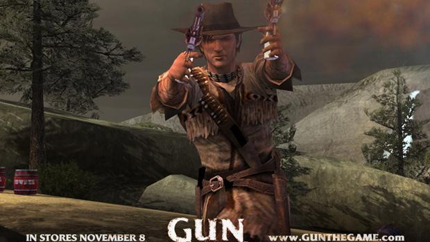 GUN-0