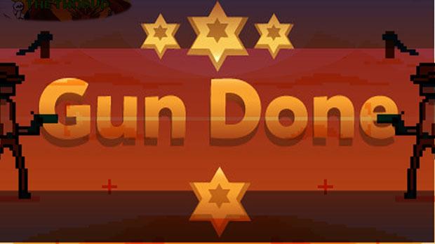 Gun-Done1