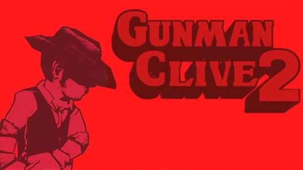 Gunman-Clive1