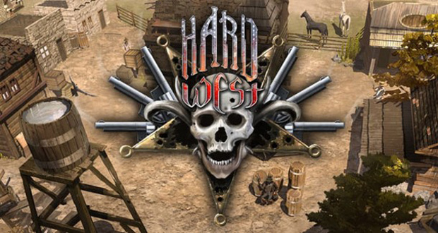 Hard-West-0