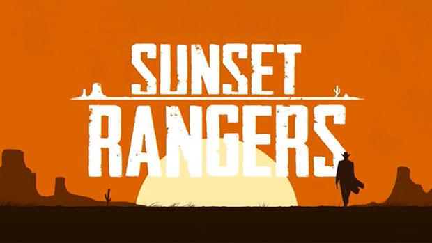 Sunset-Rangers1
